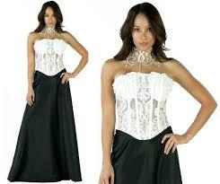 ugly prom dresses now with added lingerie u003e women u0027s fashion police