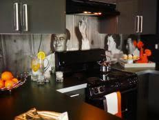 kitchen with backsplash pictures kitchen backsplash ideas designs and pictures hgtv