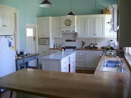 fitted kitchen ideas gallery of kitchen design ideas for small spaces interior design