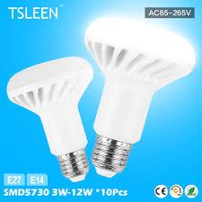 popular reflector bulbs buy cheap reflector bulbs lots from china