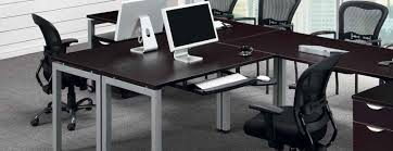 espace bureau espace bureau