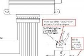 audiovox alarm wiring diagram wiring diagram