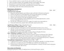 Personal Banker Resume Example Junior Business Analyst Resume Sample Investment Banking Analyst