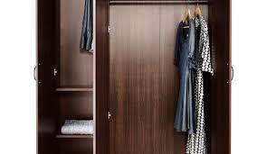 wardrobes portable wardrobe hanging rack portable closet hanging