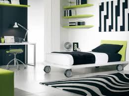 Bedroom Ideas With Gray Headboard Bedroom Teen Boy Bedroom Ideas Vitt Sidobord Wall Art White Bed
