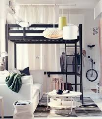 high rise bed frame queen high bed frame queen vectorhealth