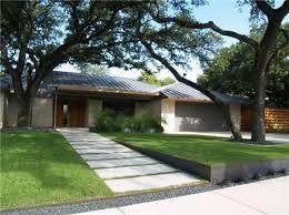 Home Front Yard Design - best 25 modern front yard ideas on pinterest modern landscape