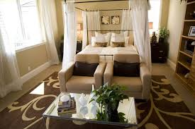 138 luxury master bedroom designs u0026 ideas photos