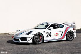 martini stripe porsche cayman martini stripes porsche 987 pinterest cars
