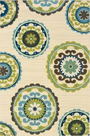 Lime Green Outdoor Rug New Outdoor Rug Green Hill Lime Green Outdoor Rug Mint Green