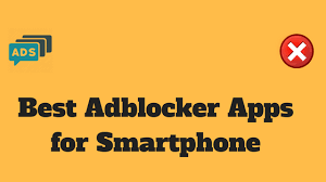 best ad blocker android 6 best adblocker apps for your android smartphone tryoweb