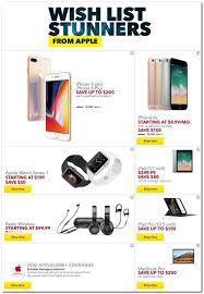 149 Best Work From Home Best Buy Black Friday 2017 Ad U2014 Find The Most Popular Best Buy