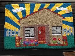 mielie home decor u2014 love travels imports