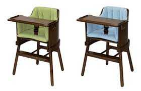Dorel Juvenile Group High Chair Baby High Chairs Our Highchairs Let Your Child Sit With You At