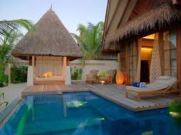 13 best bali villa ideas images on pinterest bali beach hotels