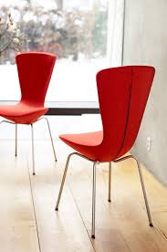 Ergonomic Dining Chairs Invite By Varier Bluecony Modern Dining Chairs Ergonomic Chairs