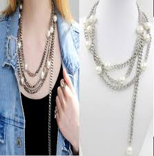 designer handmade jewellery search on aliexpress by image