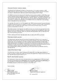 Appointment Letter Format For Hostel Warden Appointment Letter Format For Government Sample Employee