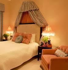Interior Design Firms Orange County by Bedroom Designs By Shala Shamardi Interior Designer Newport