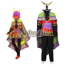 zelda halloween costumes compare prices on zelda halloween costume online shopping buy low