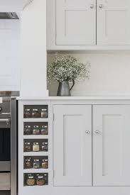 the 25 best ammonite farrow and ball ideas on pinterest soft