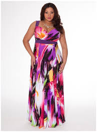 cheap plus size maxi dresses under 20 apearls fashion for you all