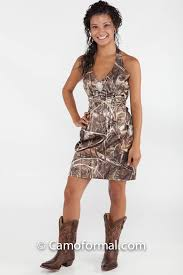 mossy oak camouflage prom dresses for sale 26 best wedding images on camo wedding camo