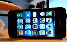 designer gartenmã bel outlet iphone 4 external antenna problem steve grc gibson s