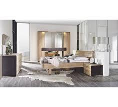 voglauer schlafzimmer bett wildeiche massiv 180 200 cm kaufen xxxlshop