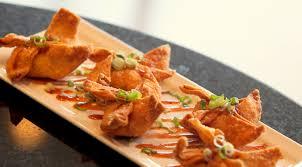 screaming tuna milwaukee sushi and asian bistro