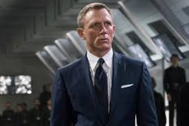 james bond film when is it out spectre is second highest grossing james bond movie