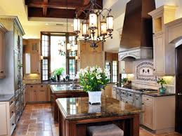 The Kitchen Design by Top Kitchen Design Styles Pictures Tips Ideas And Options Hgtv