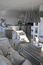 158 best interior shops flamant images on pinterest live