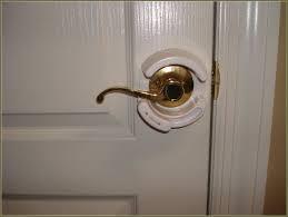Closet Door Lock Sliding Closet Door Locks Child Proof Door Locks Ideas