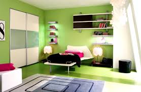 Dining Room Fans by Apartments Black And Green Room Appealing Images Lime Green