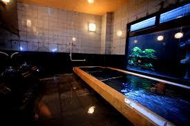 bathroom fancy luxury bath bathrooms everyone inside fancy
