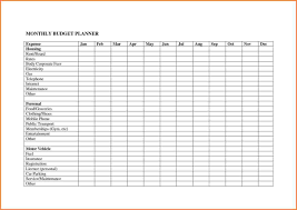 spreadsheet templates free best personal finance spreadsheet laobingkaisuo com best personal finance spreadsheet personal finance spreadsheet excel templates free