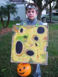 Youth Halloween Costumes 16 Character Parade Ideas Images Costume Ideas