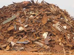 Besi Scrap beli segala besi tua surabaya 082131404044 082131404044 beli besi