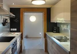 cuisine 7m2 cuisine 7m2 on decoration d interieur moderne cuisine avec