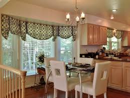 kitchen doors beautiful custom kitchen doors beautiful custom
