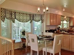 Kitchen Designs Toronto by Kitchen Doors Custom Kitchen Designs Latest Country