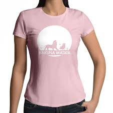 cute halloween shirts for women disney lion king hakuna matata funny junior womens ultra soft