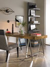 Dining Room Desk by Vanguard Furniture
