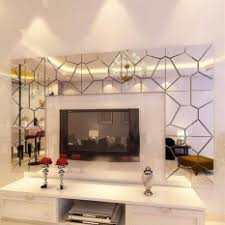 Home Decor Philippines Sale Wall Stickers For Sale Wall Decals Prices Brands U0026 Review In