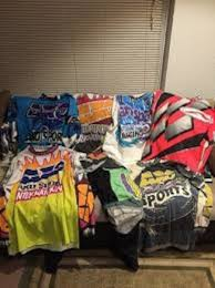 sinisalo motocross gear wanted 80 u0027s 90 u0027s motocross gear in mckeesport letgo