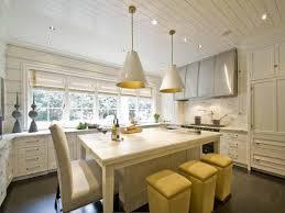 Southern Kitchen Designs Southern Kitchen Inspiration Coast Design