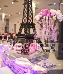 Paris Centerpieces Ideas by 115 Best Quince Images On Pinterest Paris Party Parties And