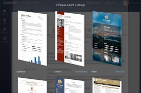 Resume Builder Reviews Resume Apps Review Stylish Design Ideas Resume App 13 Quick