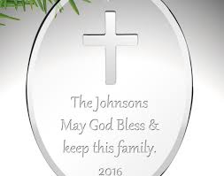 etched glass ornaments personalized ornament amazing etched glass ornaments personalized personalized